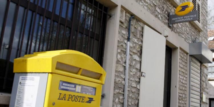 Le changement de statut de la Poste menacerait le régime complémentaire de 15 millions de salariés