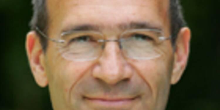 """""""En 2009, le déficit public dépassera 4,4% du PIB et celui de la Sécurité sociale frôlera 15 milliards d'euros"""""""