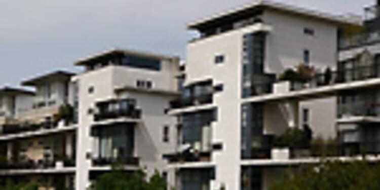 Investir dans l'immobilier ? Faites le plein d'aides fiscales et passez-vous des intermédiaires