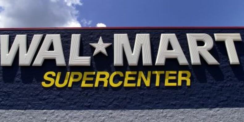 Hausse surprise des ventes au détail aux Etats-Unis, le marché apprécie