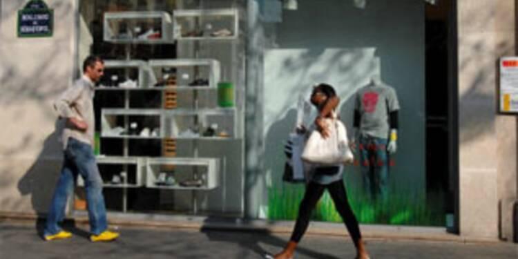 Le magasin éphémère, un nouvel outil pour promouvoir sa marque