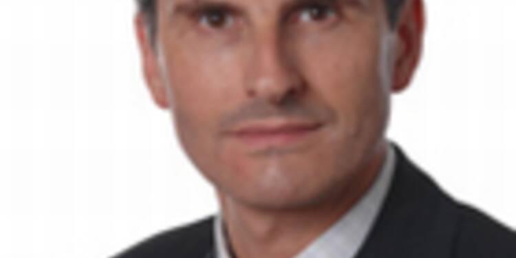 """""""Les hedge funds vont profiter de la régulation du secteur bancaire"""""""
