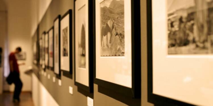 Investir dans la photo d'art ... pour le plaisir avant tout