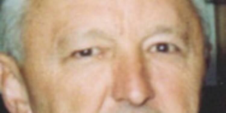 """""""Les charges de copropriété vont atteindre un nouveau record cette année"""""""