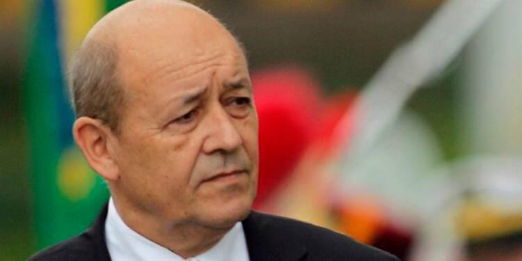 Paysan Breton dévoile un voyage ministériel en Afghanistan