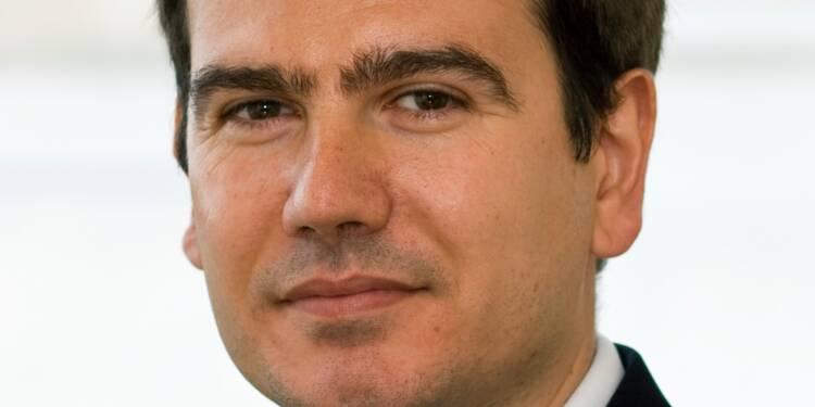 """""""Nous apprécions les obligations à haut rendement et celles des pays émergents"""""""