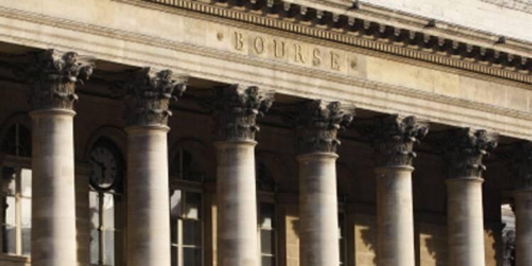 Actionnaires : leurs dividendes ont retrouvé les sommets