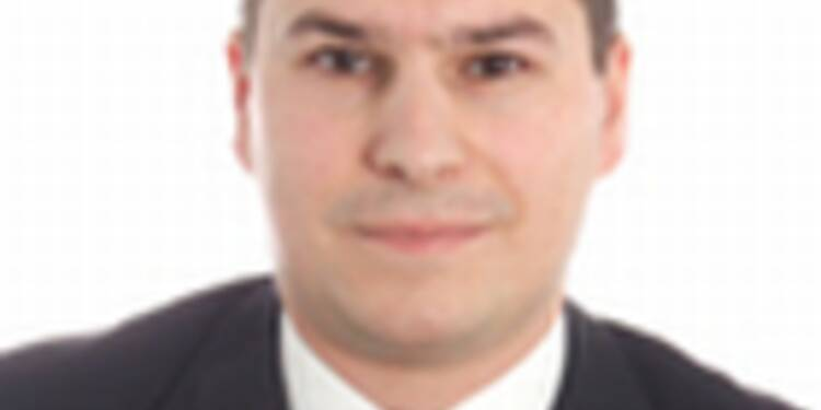 """""""Miser sur des valeurs familiales rapporte plus que d'investir sur le CAC 40"""""""