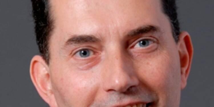 """Sanofi Aventis : """"c'est quitte ou double !"""""""