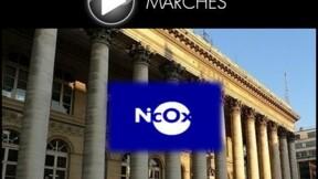 Nicox : le titre devrait poursuivre sa progression