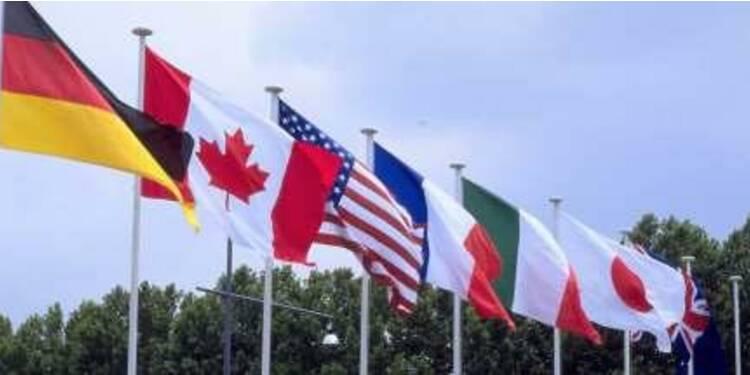 Les pays où les diplômes rapportent le plus