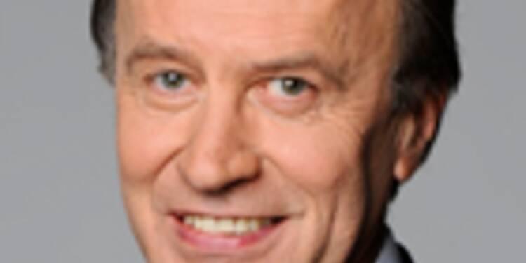 """""""Les tarifs des mutuelles bondiront de plus de 5% en 2012"""""""