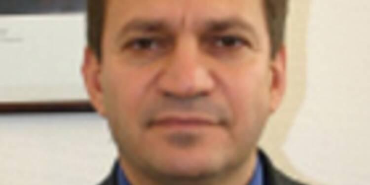 """""""Les Tribunaux doivent davantage instruire les affaires de discrimination"""""""