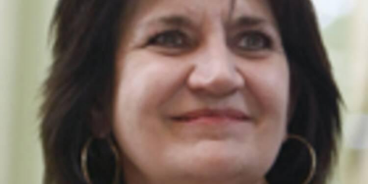 """""""La réforme du gouvernement risque fort d'entrainer une baisse des pensions de retraite du privé"""""""