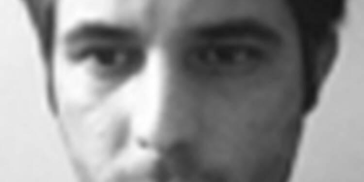 """""""Prudence avant d'investir dans la musique : les sommes gagnées par les Internautes producteurs du chanteur Grégoire sont exceptionnelles"""""""