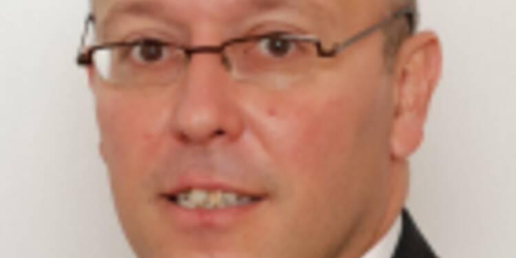 """""""Société générale, BNP... les valeurs bancaires françaises sont des cibles de choix"""""""