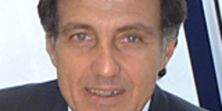 """Cafom : """"Les synergies avec FinCar sont nombreuses"""""""