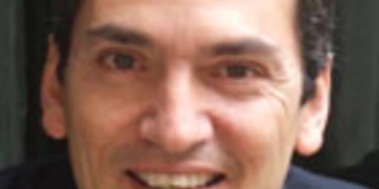 """""""Surveillez les actions indiennes, qui pourraient décoller en 2013"""""""