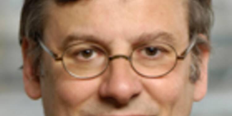 """""""La consolidation dans le secteur de la gestion collective n'est pas terminée"""""""