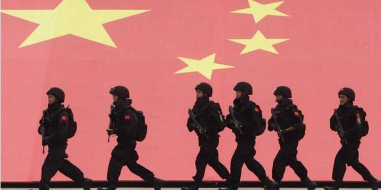 La Chine, de 1978 à 2011 : Le fantastique retour de l'empire du Milieu