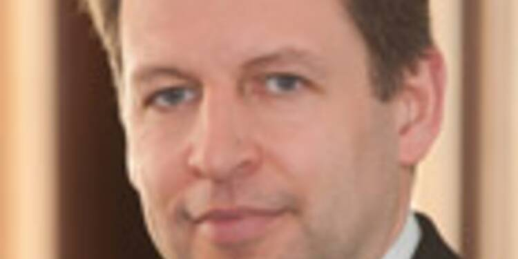 """""""Les obligations haut rendement sont plus rentables et moins risquées que les actions"""""""