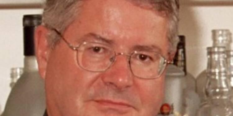 """Belvédère : """"Nous sommes clairement dans une logique de renforcement au capital"""""""