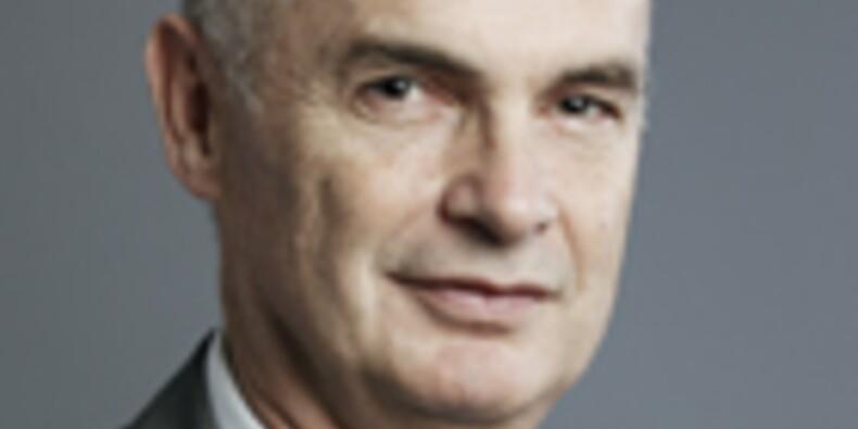 """""""La crise a dégagé de belles opportunités sur les obligations d'entreprises italiennes"""""""