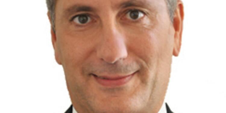 """""""La période bénie de l'assurance vie en euros pour les épargnants est révolue"""""""