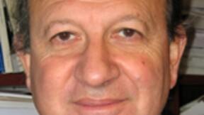 OFCE : « La gestion de l'euro est en roue libre »