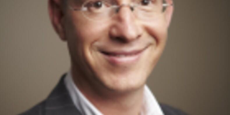 """""""Investir dans les biotechs n'est pas réservé aux spéculateurs"""""""