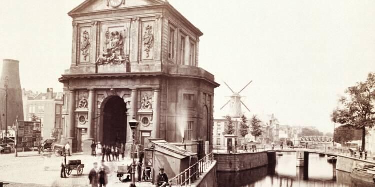 La Hollande, de 1579 à 1700 : Ce paradis du libre-échange a créé les multinationales