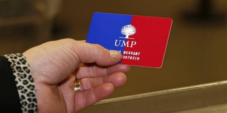 Avancée vers un nouveau vote à l'UMP, toujours des divergences