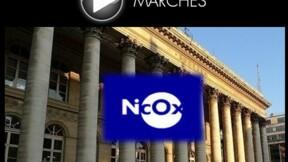 Le titre Nicox pourrait bénéficier de l'effet janvier