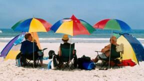Mauvais coup pour les retraites des expatriés