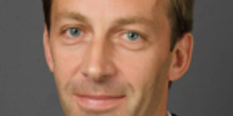 """""""L'Allemagne prend de l'avance sur les réformes"""""""