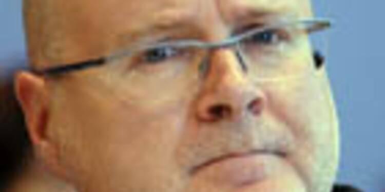"""""""Le nouveau dispositif d'hébergement d'urgence du gouvernement entrera en vigueur dès la rentrée"""""""