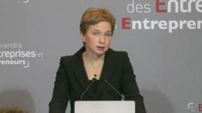 """Medef: Parisot """"réfléchit"""" à une prolongation de son mandat"""
