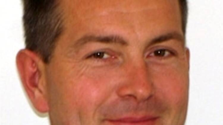 """Dorval Finance : """"De nouvelles fortes baisses des indices européens sont peu probables"""""""