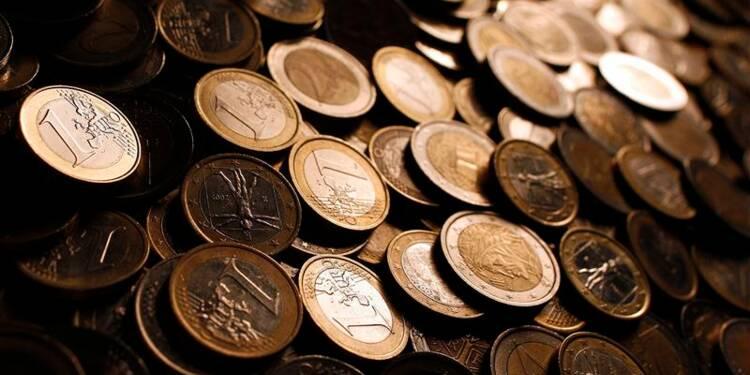 Les banques centrales moins obsédées par l'inflation