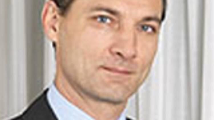 """Banque d'Orsay : """"Le rendement des prêts à 3 mois s'élève à près de 5%"""""""