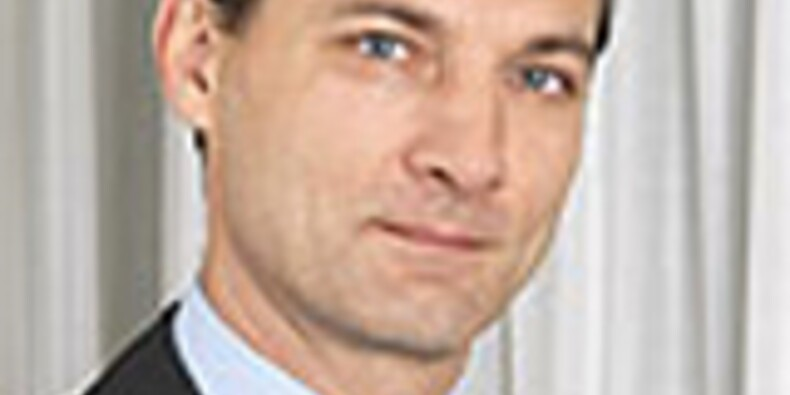 Banque d'Orsay : « Des tensions sont à attendre sur le marché monétaire »