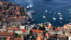 Immobilier de vacances : En Croatie, les meilleurs plans sont désormais à rechercher dans le nord du pays