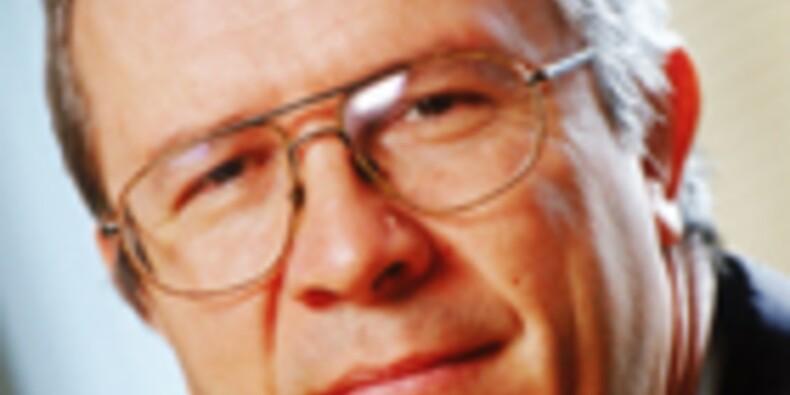 """""""La croissance d'Itesoft dépend avant tout des efforts en recherche et développement"""""""