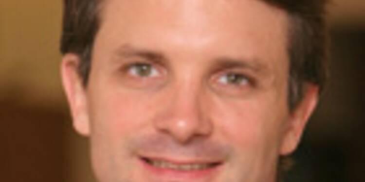 """""""Les OPA vont se multiplier dans les secteurs des télécoms et de la pharmacie"""""""