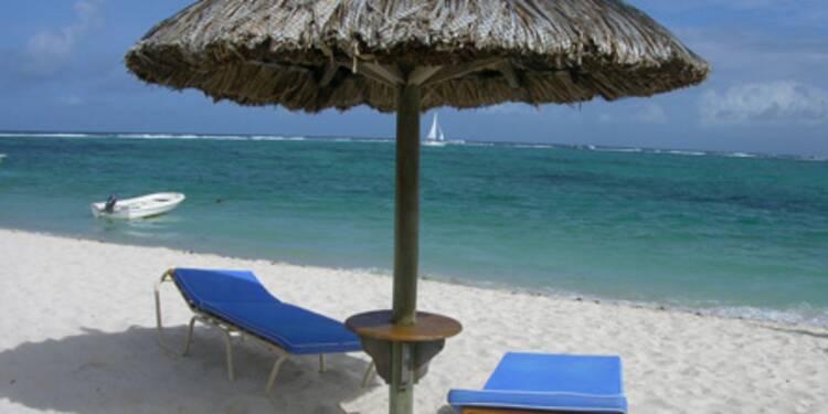 La crise et la grippe gèlent le marché du tourisme