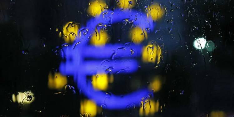 Les Cassandre revoient leur copie sur l'euro