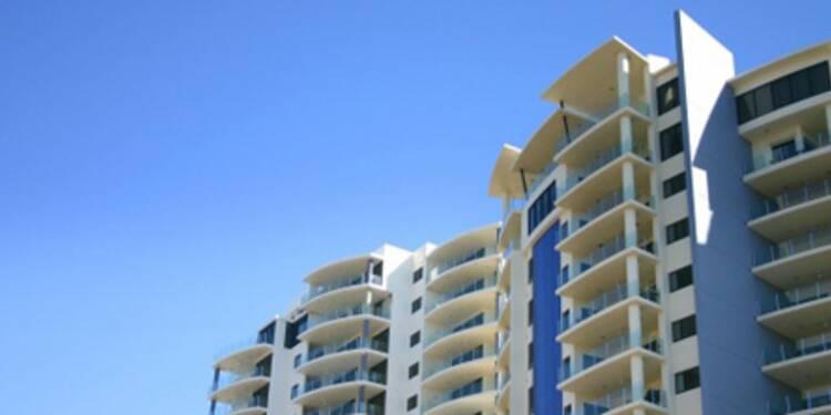 Les pistes pour réussir son investissement dans l'immobilier