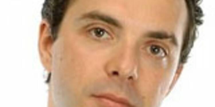 """Moneta AM : """"Le secteur Internet possède de solides fondamentaux"""""""