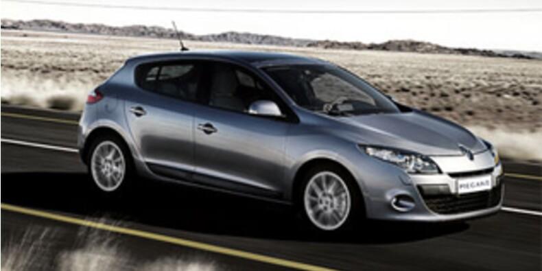La nouvelle Mégane peut-elle sauver Renault ?
