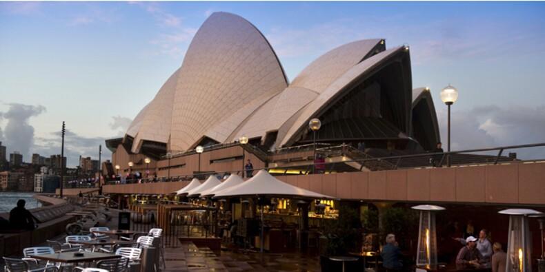Australie : le pays préféré des expatriés est très exigeant en matière de visa